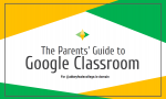 Parents Guide to G Classroom